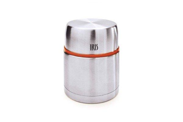 Termo Lunchbox Inox Sólidos 0.5L