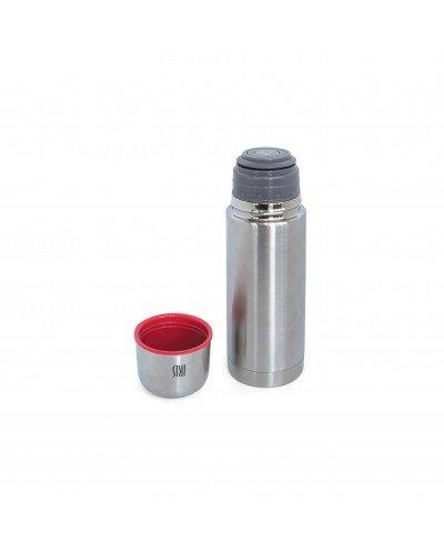 Termo Lunchbox Inox Líquidos 0.5L