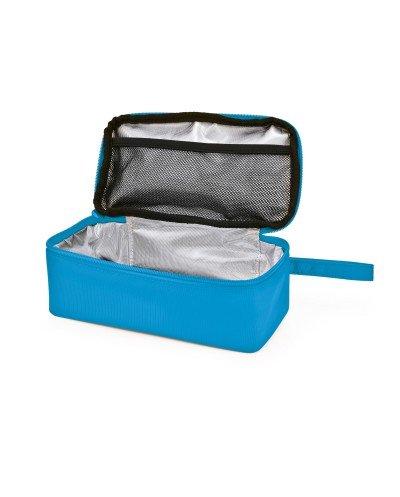Nano Cooler Azul