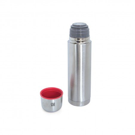 Termo Lunchbox Inox Líquidos 750 ml.