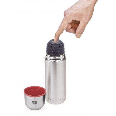 Termo Lunchbox Inox Líquidos 350 ml.