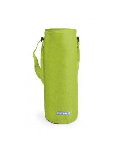Bottle Cooler Verde