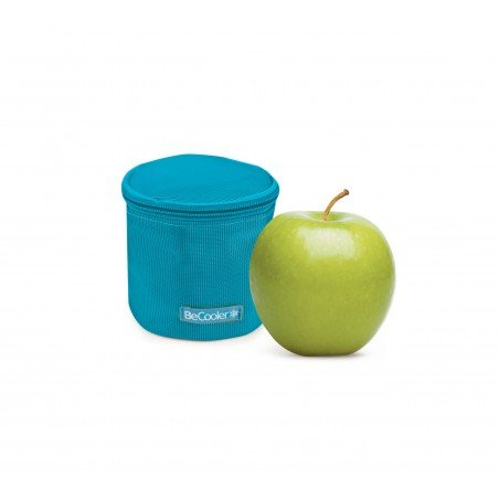 Frut Yog Bag Azul