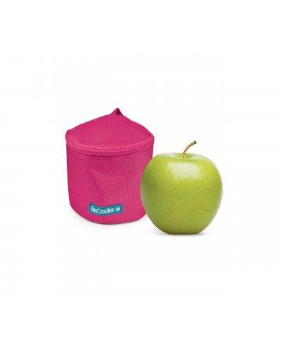 Frut Yog Bag Rosa