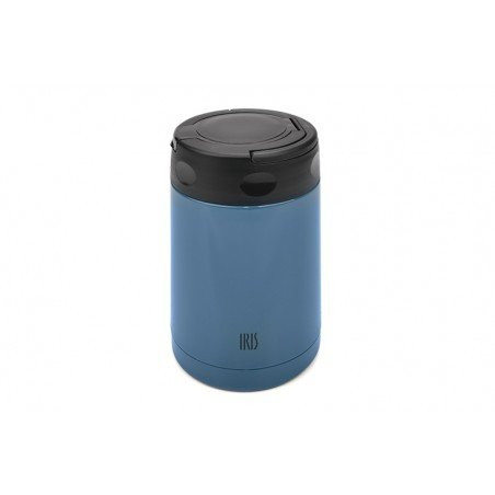 Termo Lunchbox Colored 0.5L Azul