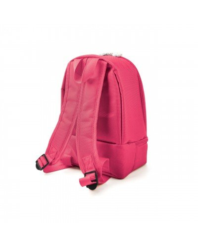 BackPack Snack Rico Rosa