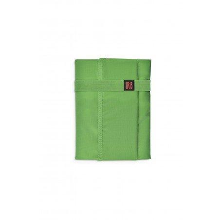 Mantel Picnic Verde Grande