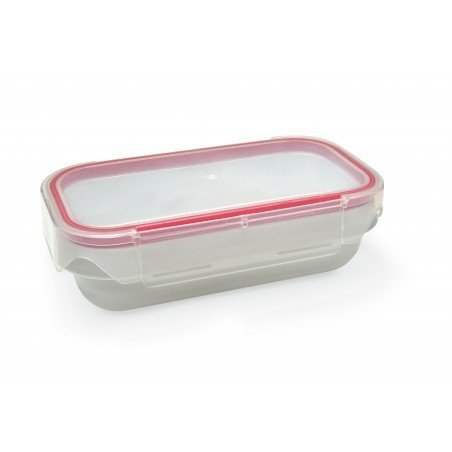 LunchBox 0.6L Easy Open