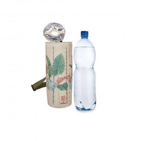 Portabotellas Bottle Bag Bali 1,5L