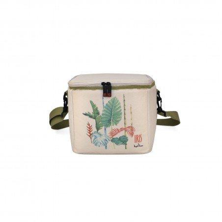 Mini Cooler Bag Bali 8L
