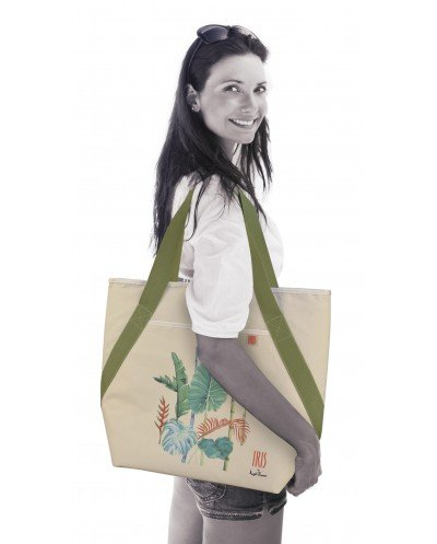 Shoulder Cooler Bag Bali 18L
