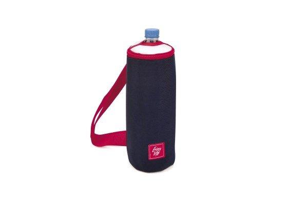 Portabotellas Bottle Bag Nautic 1,5L