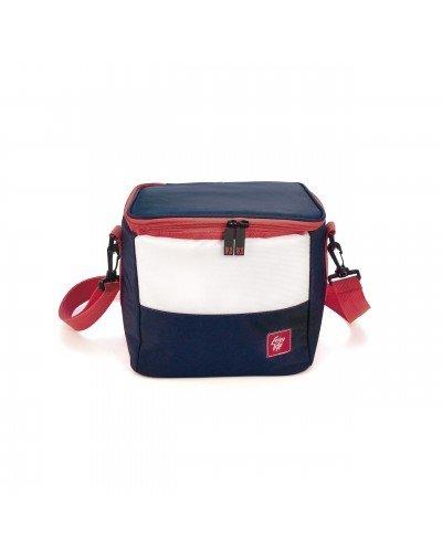 Mini Cooler Bag Nautic 8L