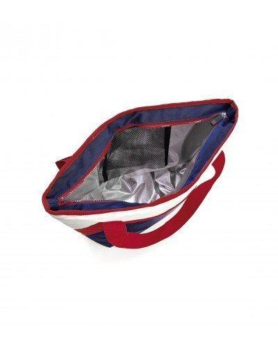 Shoulder Cooler Bag Nautic 18L