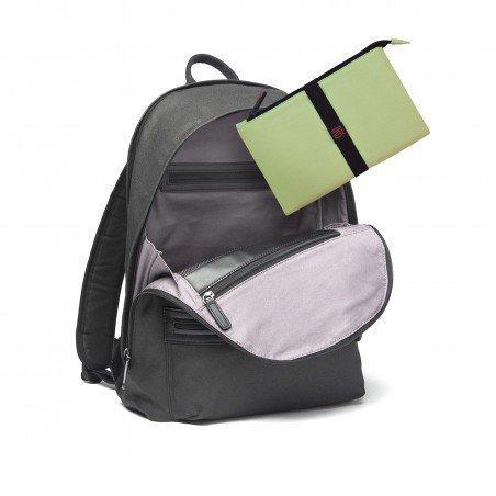 Snack Bag Fruit Colors - Bolsa almuerzo Verde