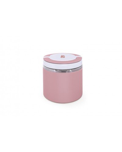 Lunchbox 0,6L coloured