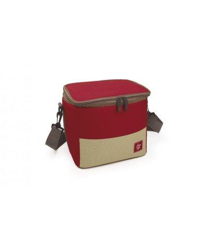 Mini Cooler Bag 8L 'Enjoy life'