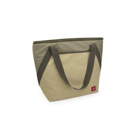 Shoulder Cooler Bag 18L Enjoy life