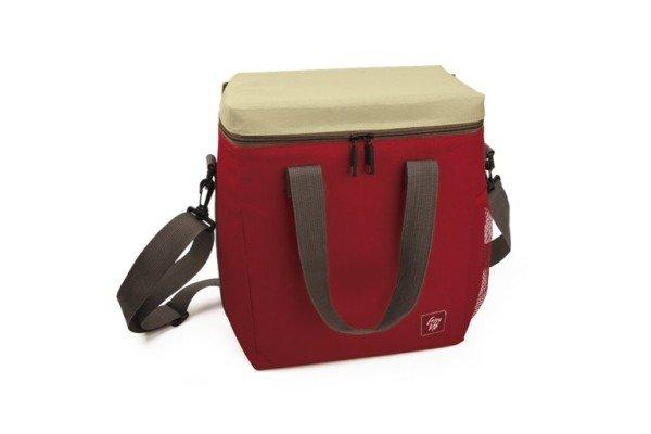 Cooler Bag 12L Enjoy life