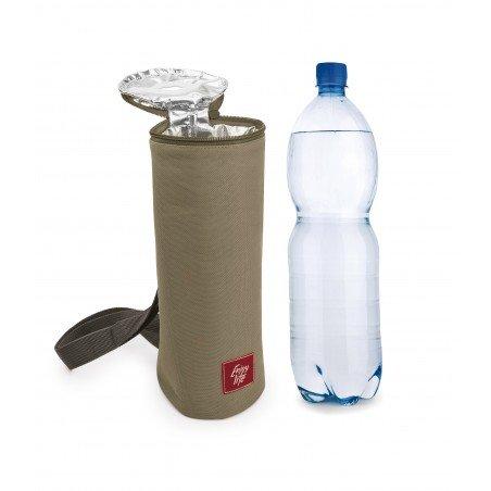 Portabotellas Bottle Bag Enjoy Life