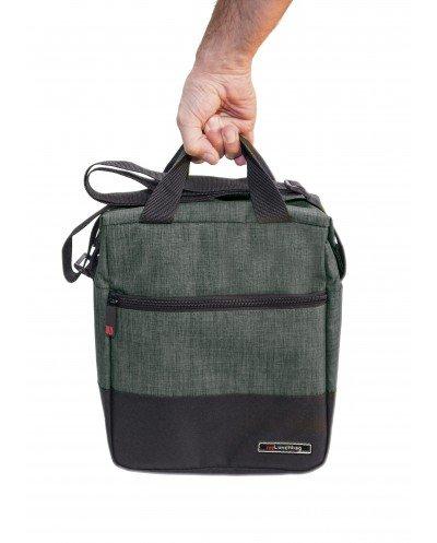 Urban Lunchbag Verde