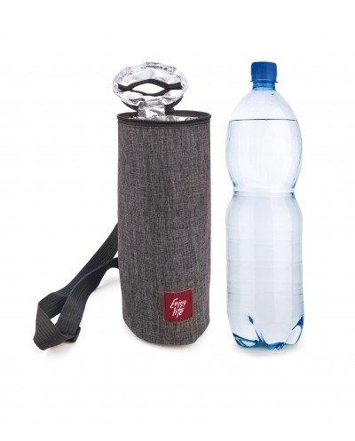 Portabotellas Bottle Bag Enjoy Life 1,5L
