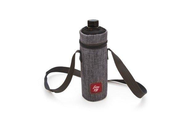 Portabotellas Bottle Bag Enjoy Life 0,5L