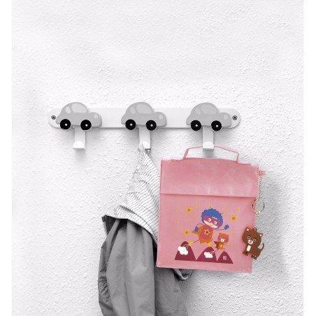 Kinder Bag Heroína